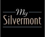 MySilvermontBox