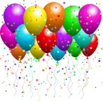 New-Birthday-Balloon-Clipart