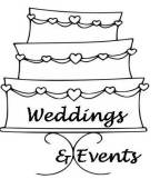 Contact for events