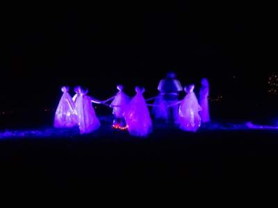 FB_IMG_1508091964485 ghost dancing