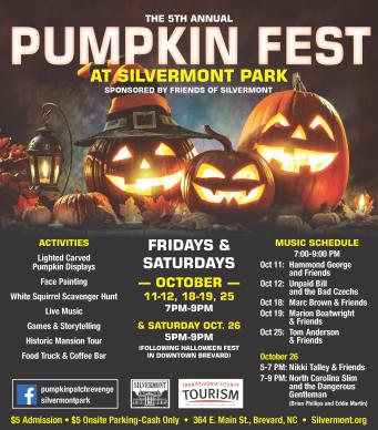 SM_pumpkinfest2019